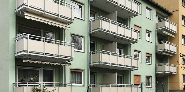 Baufirmen Nürnberg bausanierung in nürnberg sebeck bau sanierung nürnberg fürth